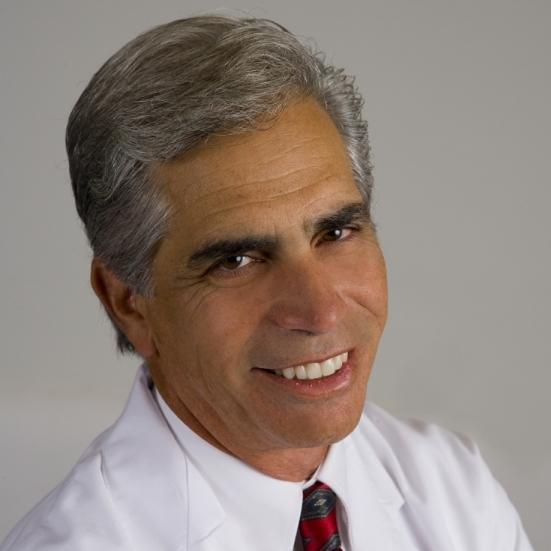 Dr. Frederick Kushner, MD