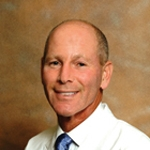 Marc Bernstein, MD