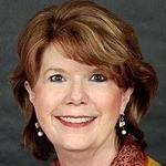 Dr. Elizabeth   Fontham