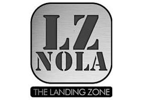 Landing Zone Nola