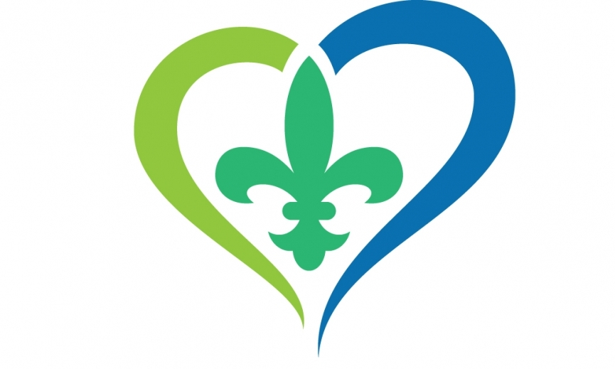 JOIN THE MOVEMENT: LiveWell Louisiana is one year old!