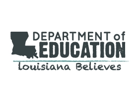 Louisianan Department of Education