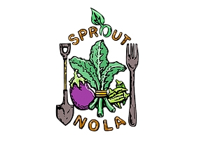 About Sprout